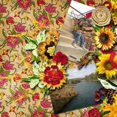 Autumn pictures.  Kit used: Little Mouse by Booland Studios available at http://www.digitalscrapbookingstudio.com/personal-use/kits/little-mouse-page-kit-free-with-purchase-brushed-accents/