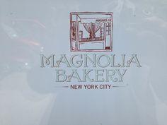 Sex and the city en a fait les meilleurs cupcakes de NYC