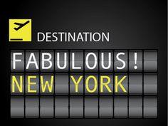 New york, shopping LeShopz NYC