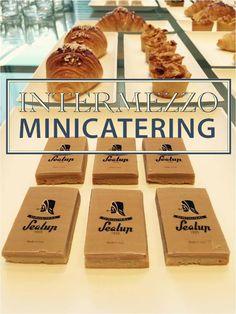 #Catering con servizio setting buffet per SEALUP Showroom, Press Presentation, HQ morimondo, Milano. 21 marzo 2015