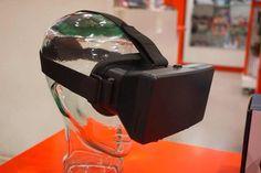 Read more on my blog 👉 VR ist die Zukunft laut HTC – bis 2018 über 10.000 PC Spiele  https://vr-brillen-kauf.de/vr-ist-die-zukunft-laut-htc-bis-2018-ueber-10-000-pc-spiele?utm_campaign=crowdfire&utm_content=crowdfire&utm_medium=social&utm_source=pinterest