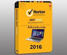 Norton Antivirus 2016 Product Key + Activation Key Crack Free Download Norton Antivirus 2016 LicenseKey Free Download: 97CPH-P6H6P-CYTCX-X44M7-DXR32 FJH49-867HJ-G52ET-YFTR1-ETAYT FJE73-6251T-AQEQD…