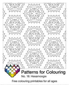 forest animal printable coloring pages forest animals coloring page boowa and kwala email. Black Bedroom Furniture Sets. Home Design Ideas