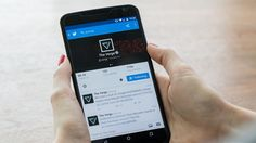 Twitter touts new 'ScratchReel' GIFs you can fast forward and rewind