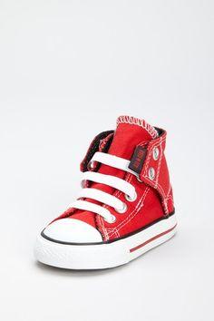 1ec8a536f5f Converse Kids Easy Slip On Sneaker - SO FREAKING ADORABLE Kids Converse