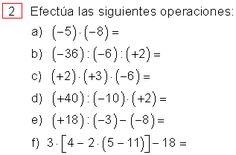 Algebra, Curriculum, Math Equations, Ideas, Activities, Order Of Operations, Homeschool, Thoughts