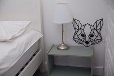 Настенный Декор. Instagram:Craft_and_lamp