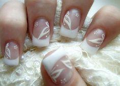 Google Image Result for http://www.nailartoftheyear.com/wp-content/uploads/2012/01/Nail-Art-Ideas-For-Wedding-2012-7.jpg