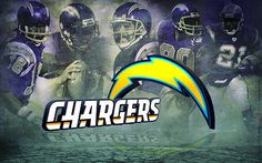 San Diego Chargers Tickets
