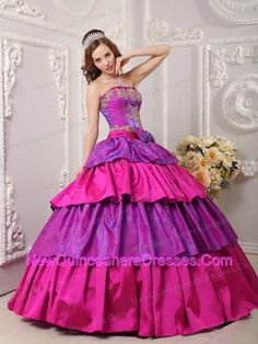 http://www.newquinceaneradresses.com/special_offer-quinceanera_dresses  2014 Fall Lovely Purple Sweet 15 Quinceanera Dresses