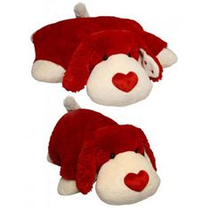 Pillow Pets Jumbo 28 - Magical Unicorn   Lucy birthday and Xmas ideas   Pinterest   Magical unicorn and Pillow pets