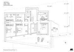 folding-house-a040913-11.jpg (900×637)