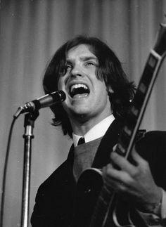 The Kinks Lover - Dave Davies Obsessed Uk Music, Music Icon, Freddie Mercury, World Music, Music Is Life, Beatles, Brian Jones Rolling Stones, Waterloo Sunset, Dave Davies