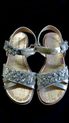 bff4b067de58 Original Lelli Kelly Italian girls  amp  baby shoes dressing accessories  for kids  fashion