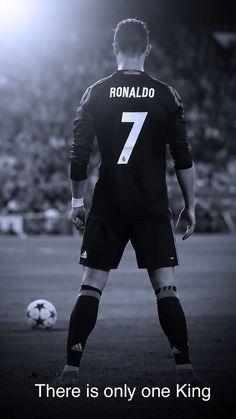 Cristiano Ronaldo 2019 Skills and Goals Cristiano Ronaldo 7, Cristiano Ronaldo Wallpapers, Ronaldo Football, Messi And Ronaldo, Juventus Fc, Zinedine Zidane, Manchester United, Soccer Girl Problems, Soccer Players