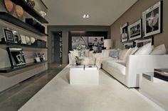 Eric Kuster Metropolitan Luxury Door wendyharteveld