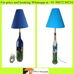 ✨✨celebrate #Diwali with our new collection of #Lampshade ✨✨ 📢📢📢📢pre order booking for Our new collections. For price and booking Whatsapp at +91 99672 89216. To get regular updates 👍🏻my Facebook page https://www.facebook.com/sandhyashevadecreations