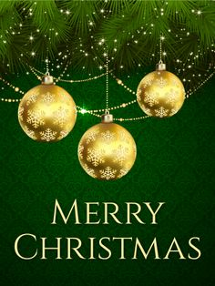 merry christmas messages for friends 2018 cards wishes to family merry christmas texts to greet and wish.Merry Christmas quotes 2018 are inspirational for you. Christmas Messages For Friends, Short Christmas Wishes, Christmas Wishes Quotes, Happy Christmas Day, Merry Christmas Message, Christmas Greetings, Christmas Humor, Christmas Cards, Christmas Time