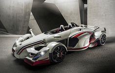 Tramontana XTR Race Cars, Super Cars, Racing, Trucks, Vehicles, Drag Race Cars, Running, Auto Racing, Truck