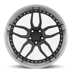Wheels – Wheel Warehouse Wheel Warehouse, Chevrolet Corvette C4, Truck Tyres, Custom Wheels, Car, Automobile, Cars