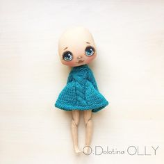 А у меня тут еще кое кто новенькийобновленная выкройка, девочка высокая и стройная☺️она будет свободна как только ее закончу #процессы #кукла #текстильнаякукла #куклаолли#doll#artdoll