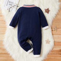 Baby Sporty Jumpsuit #Baby, #Affiliate, #Sporty, #Jumpsuit #Adver Short Strapless Prom Dresses, Jumpsuit, Sporty, Baby, Overalls, Monkeys, Babies, Infant, Child
