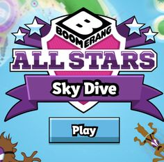Play Free Online Scooby Doo Sky Dive Game in freeplaygames.net! Let's play friv kids games, scooby doo games, play free online cartoon network games, play scooby doo games. #PlayOnlineScoobyDooSkyDiveGame #PlayScoobyDooSkyDiveGame #PlayFrivGames #PlayScoobyDooGames #PlayFlashGames #PlayKidsGames #PlayFreeOnlineGame #Kids #CartoonNetwork #Friv #Games #OnlineGames #Play #ScoobyDooGames Online Fun, Play Online, Online Games, Fun Games, Games For Kids, Scooby Doo Games, Sky Dive, Evil Spirits, Skydiving
