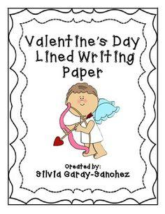 arthur valentine's day youtube