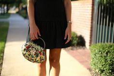 Vintage | Dallas Wardrobe