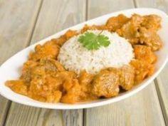 Maffé de poulet (Afrique) : Recette de Maffé de poulet (Afrique) - Marmiton