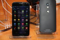 Android 4.4.3 Soak Test on Moto X Improves Camera Facilities - http://www.doi-toshin.com/android-4-4-3-soak-test-moto-x-improves-camera-facilities/