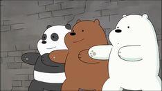 Ice Bear We Bare Bears, We Bear, Future Wallpaper, Bear Wallpaper, Bear Cartoon, Cartoon Icons, Sanrio Hello Kitty, Wallpaper Dekstop, Cartoon Network