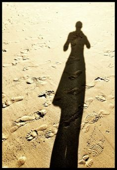 Embrace your shadow, Love your life xx  @yourpowercentre #loveyourlife