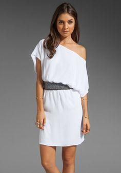 Latest Revolve Clothing arrivals - http://www.kangabulletin.com/online-shopping-in-australia/revolve-clothing-all-new-arrivals-12-june-2013/ Revolve Clothing designer of the day - #MaisonScotch Latest Revolve Clothing trend - #Ombre
