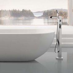 Robinets  poser La salle de bain salledebain bathroomideas
