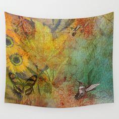 https://society6.com/product/midsummer-in-the-garden_tapestry?curator=madeline_allen