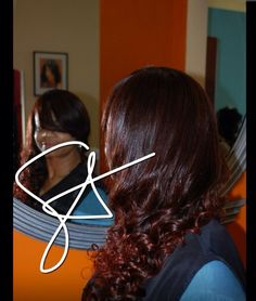 Crochet Braids Northern Va : Sew-in, Northern VA, BillBow Beauty Boutique 910-366-8039....Ask for ...
