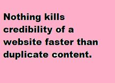 Why to look for freelancing SEO content writing services in India?
