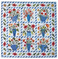 American Quilter's Society - Shows & Contests: Lancaster Show ... : aqs quilt show lancaster - Adamdwight.com