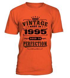 1995 Aged To Perfection   running quotes, running shirt, running shirts women, running shirts men #marathon #running #runningshirt #runningquotes #hoodie #ideas #image #photo #shirt #tshirt #sweatshirt #tee #gift #perfectgift #birthday #Christmas