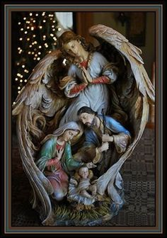 #salvationarmy #christmas #inspiration