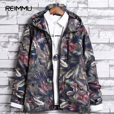 >> Click to Buy << Famous Brand Mens Hoodie Sweatshirt Oversized 5XL Male Hood Coat High Quality Casual Mens Clothing Printed Hoodies Hot Sale 4XL #Affiliate