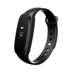 >> Click to Buy << Bong 3 HR Smart Wristband Sleep Tracker Heart Rate Monitor Oximetry Bracelet Sport Smartband IP67 Waterproof for Samsung Huawei #Affiliate