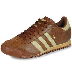 Adidas roma Adidas Originals, Trainers, Adidas Sneakers, Kicks, Swag, Men, Shoes, Fashion, Tennis Sneakers