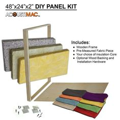 frugal ain 39 t cheap soundproofing a room need to
