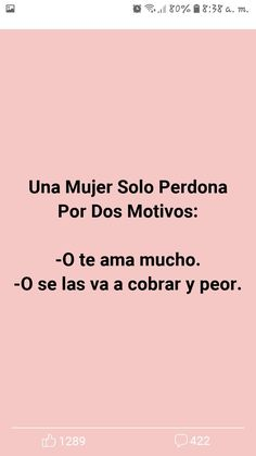 True Quotes, Funny Quotes, Inspirational Phrases, Love Phrases, Sad Love, Twitter Quotes, Queen Quotes, Spanish Quotes, Funny Relatable Memes