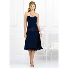 Image result for casual cocktail dresses