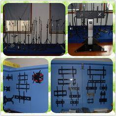 Soporte de tv-fabricante, para la tableta de pie-proveedor:Hangzhou Grandix Electronics Co., Ltd.- alibaba- china Monitor, Hangzhou, Floor Plans, Diagram, China, Shopping, Tablet Computer, Floor Plan Drawing
