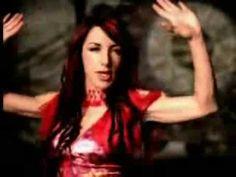 Ana Torroja - «Ya no te quiero»