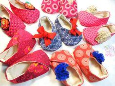 size 2 cerise floral shweshwe baby girl wrap/kimono by MuyLindo, $29.00